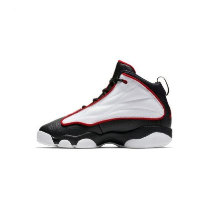 6594500ffd2d 100% Real Jordan Pro Strong Preschool Boys Shoe – cheap jordans women  s  shoes ...