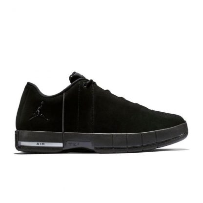 mens shoes clearance
