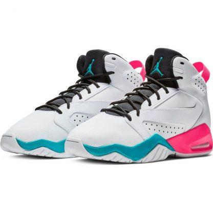 Cheap Nike Air Jordan